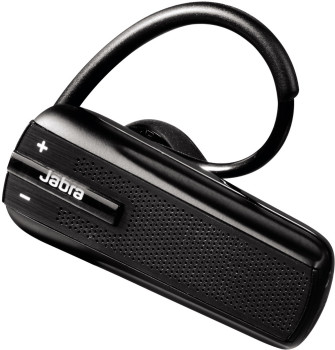 Jabra EXTREME