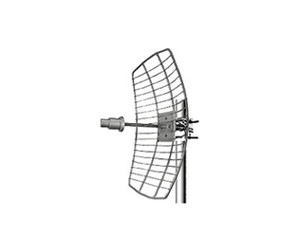 AirLive 5.8Ghz 22dBi Outdoor Antenna (WAE-5822GR)