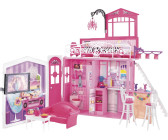 Barbie Glam Haus
