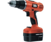 Black and Decker EPC148BK