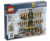 Lego Le grand magasin (10211)