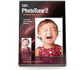 onOne PhotoTune 2 (Win/Mac) (EN)