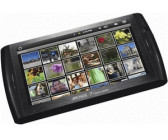 Archos 7 Home Tablet V2 8GB (501673)