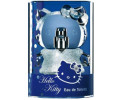 Hello Kitty Diamond Edition Eau de Toilette (50 ml)