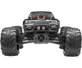 HPI Racing Savage Flux HP RTR (104242)