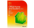 Microsoft Office 2010 Home And ...