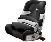 BMW Junior Seat I-II