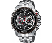 Casio Edifice (EQW-M710DB-1A1ER)
