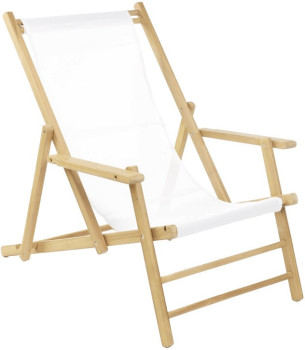 jan kurtz teak deckchair ab 76 50 preisvergleich bei. Black Bedroom Furniture Sets. Home Design Ideas