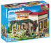 Playmobil Summer House (4857)