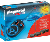 Playmobil RC-Modul-Set Plus (4856)