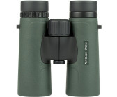 Hawke Optics NatureTrek 10x42