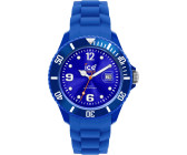 Ice Watch Sili Forever Blue / Small (SI.BE.S.S.09)