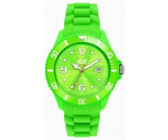 Ice Watch Sili Forever Green Small (SI.GN.S.S.09)