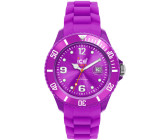 Ice Watch Sili Forever Purple / Small (SI.PE.S.S.09)