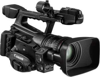 Canon XF305