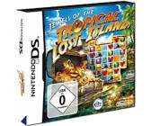 Jewels of the Tropical Lost Island (DS)