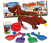 Goliath Games Doggie Doo