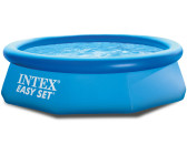 "Intex Easy Set Pool 10' x 30"" (56920/E)"