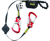 Salewa Set Via Ferrata G4 Attac