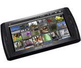 Archos 7 Home Tablet 8GB (501521)