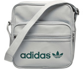 Adidas Adicolor Sir Bag