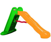 Little Tikes Junior Sunshine Slide