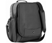 PacSafe MetroSafe 300 laptop bag
