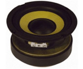 "SkyTronic 6.5"" with Kevlar cone"