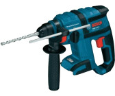Bosch GBH 18 V-Li Professional (Body Only)