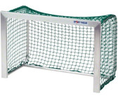 Sport-Thieme Mini-Trainingstor 1,80x1,20 m