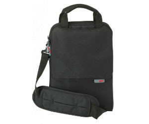 STM Bags Micro Extra Small iPad Shoulder Bag