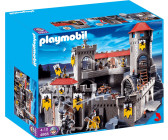 Playmobil Lion Knights Empire Castle (4865)