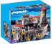Playmobil Lion Knights Empire Castle (4865) price comparison