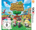 Animal Crossing: New Leaf (3DS) Preisvergleich