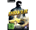 Driver: San Francisco (PC)
