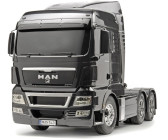 Tamiya MAN TGX 26.540 6x4 XLX Kit (56325)