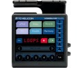 TC Electronic TC Helicon VoiceLive Touch