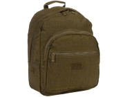 Camel Active Journey Rucksack (B00-225)