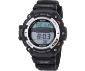 Casio Collection (SGW-300H-1AVER)