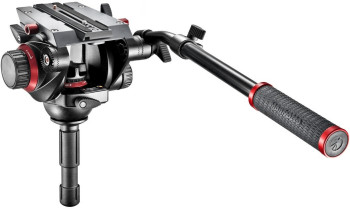 Manfrotto MA 504 HD
