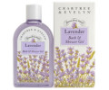 Crabtree & Evelyn Lavender Bath and Shower Gel (250 ml)