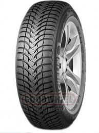 Michelin Alpin A4 215/60 R16 95H