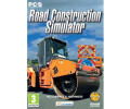 Road Construction Simulator (PC)