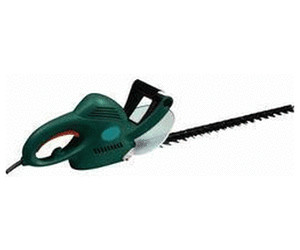 Wickes Electric Hedge Trimmer