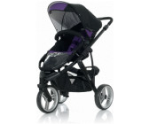 ABC Design Cobra Purple-Black