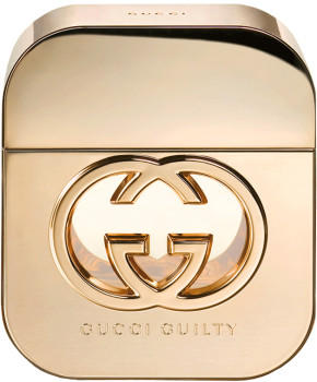 Gucci Guilty Eau de Toilette (75 ml)