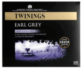 Twinings Earl Grey (100 Stk.)