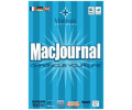 Mariner Software MacJournal (DE) (Mac)