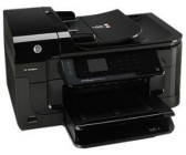 Hewlett-Packard HP Officejet 6500A (CN555A)